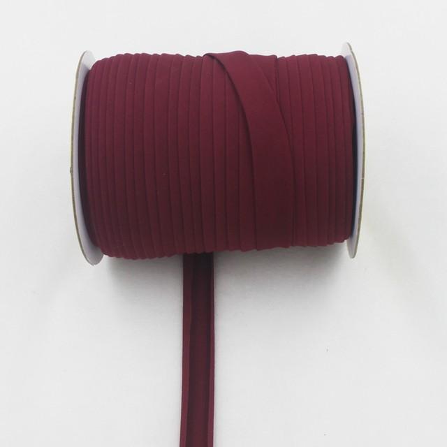 Online-Shop Polyester/Cottom 5/8 \