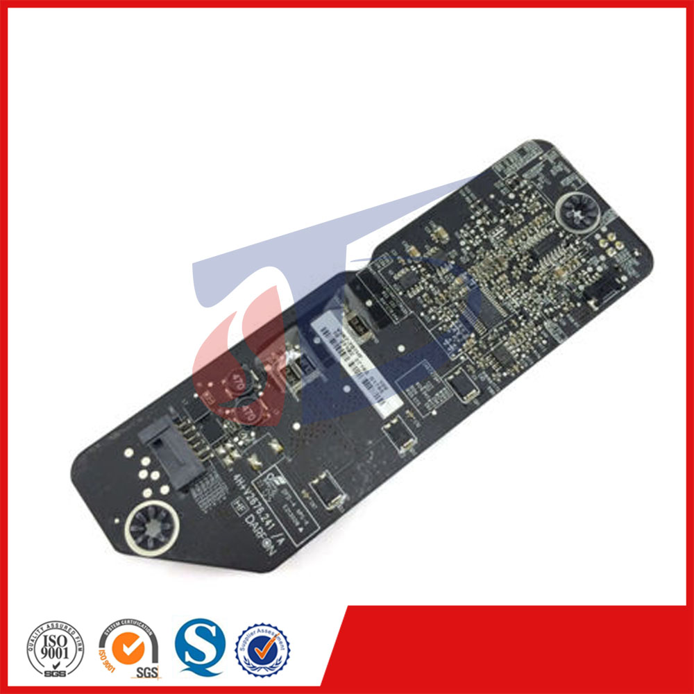 661-5976 LCD display Backlight Inverter Board For iMac 21.5 A1311 V267-707 late 2011year 100% new original for imac a1311 inverter board model v267 701 2009 2010