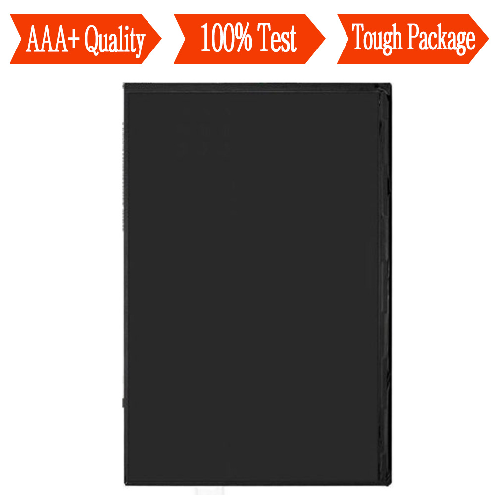 For Asus Transformer Book T200 T200TA LCD Display Screen Monitor Panel ModuleFor Asus Transformer Book T200 T200TA LCD Display Screen Monitor Panel Module