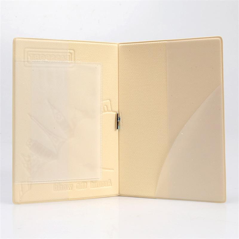Around the world passport cover (3)