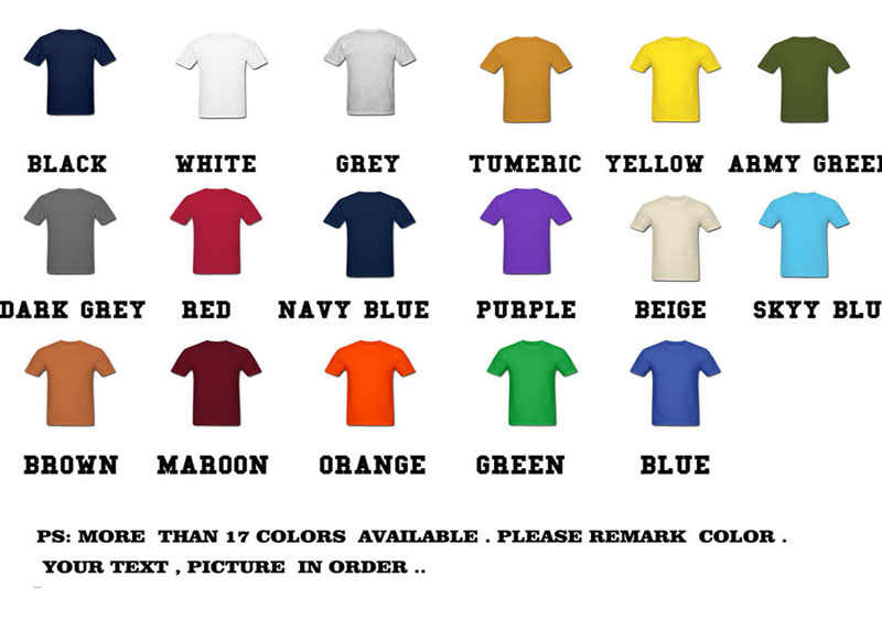 be1af8f4c84b ... 2018 Sexy Marilyn Monroe T Shirt 3D Printed T-shirt Homme Harajuku  Funny Tops Tee ...