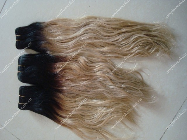 Ombre weave natural wave ciara brazilian ombre hair bundles color ombre weave natural wave ciara brazilian ombre hair bundles color weave 1b613 pmusecretfo Images