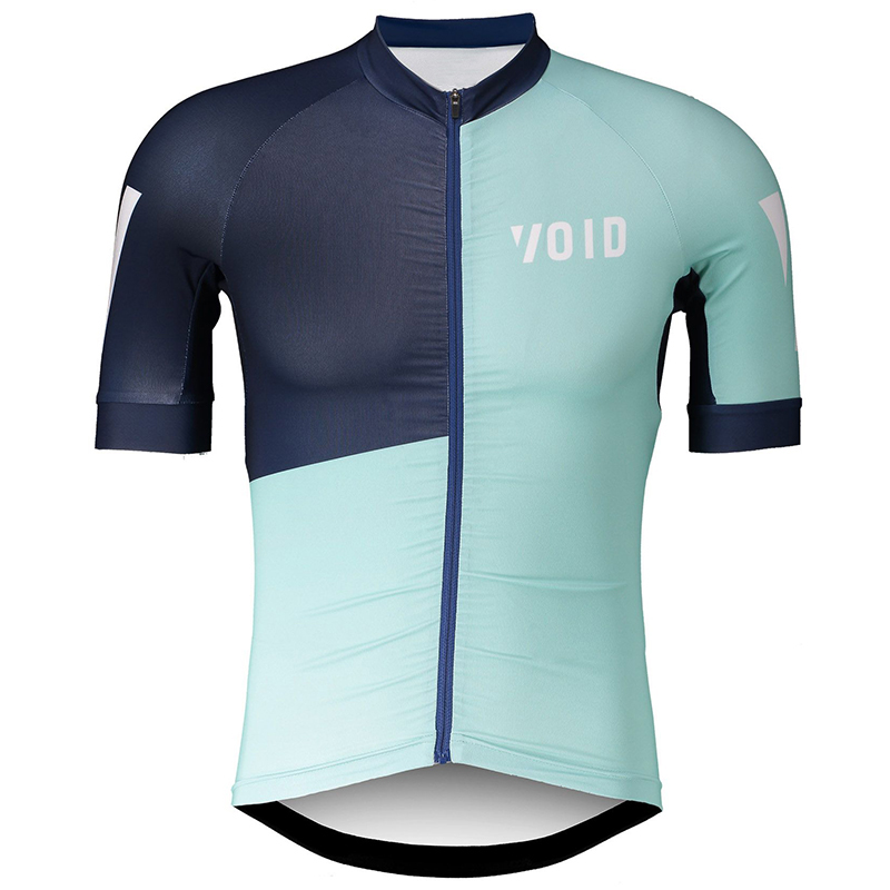 Image 2 - cycling jersey 2018 pro team summer short sleeve mtb bike clothing men equipaciones ciclismo hombre 2018 verano maillot ciclismo-in Cycling Jerseys from Sports & Entertainment