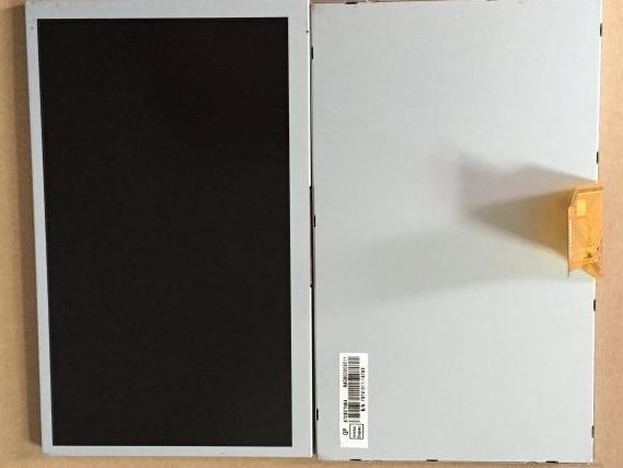 The original Innolux AT080TN64 AT080TN62 LCD screen with touch panel and drivingThe original Innolux AT080TN64 AT080TN62 LCD screen with touch panel and driving