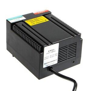 Image 3 - 936 электрическая паяльная станция SMD паяльная Сварка 110 В 220 В