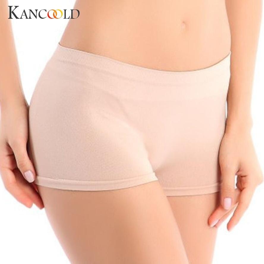 New Fashion Women Workout Waistband Skinny   Shorts   knickers June0627