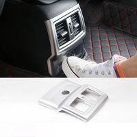 Protetor de porta Lidar Com Sistema de Controle Atualizado do Automóvel Modificado Car Styling Adesivo Modificação 16 17 18 X1 19 PARA BMW Série