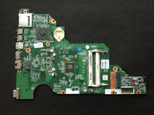 For HP 655 689072-001 Laptop Motherboard Mainboard AMD CPU Good Condition 100% tested