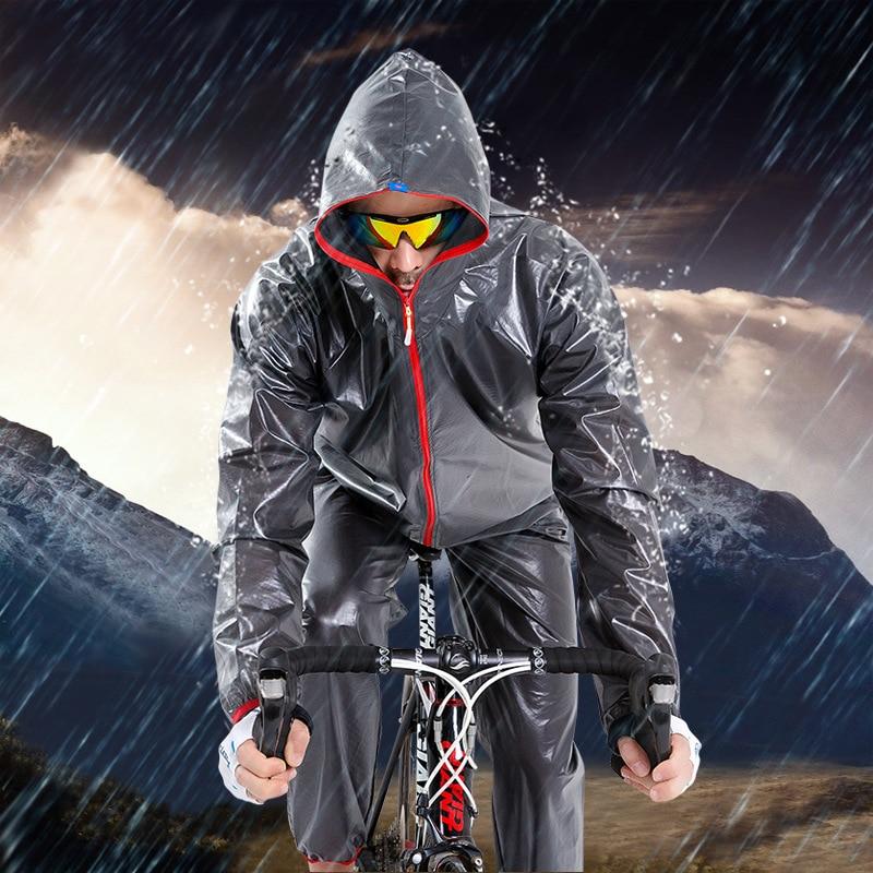 Verkopen als warme broodjes mountainbike buitensporten rijden - Huishouden