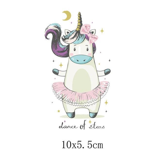 Милый мультфильм животных Комбинации гладить на патч ручной работы термоприклеивание, наклейки для Костюмы значки аппликаций для украшения из ткани - Цвет: J-61-24