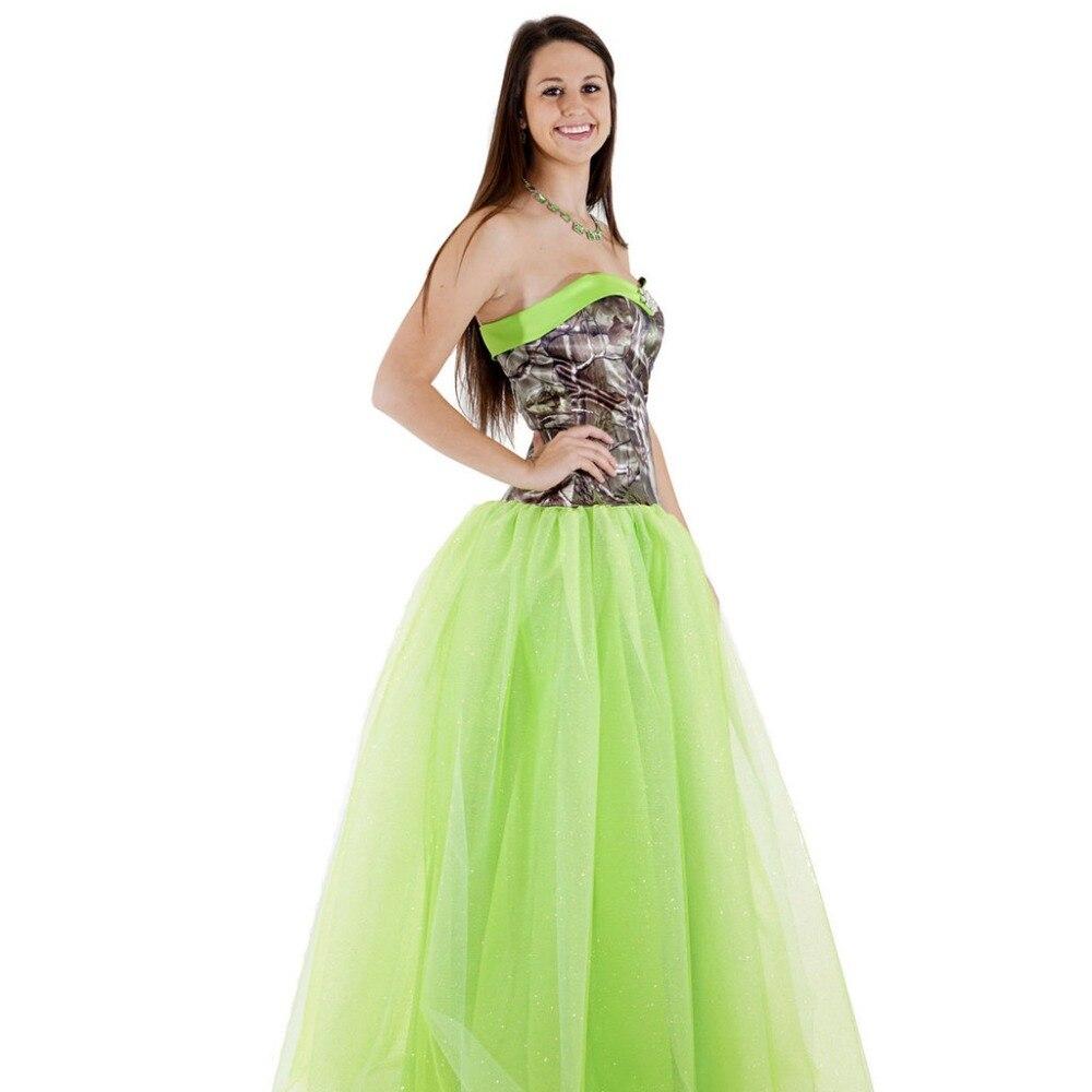 Nett Benutzerdefinierte Prom Kleid Design Online Bilder - Hochzeit ...