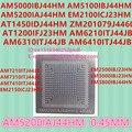 Template: AM6310ITJ44JB AM6410ITJ44JB AM7210ITJ44JB AM7310ITJ44JB AM7410ITJ44JB EM2150ICJ23HM EM2500IBJ23HM EM3000IBJ23HM EM3800