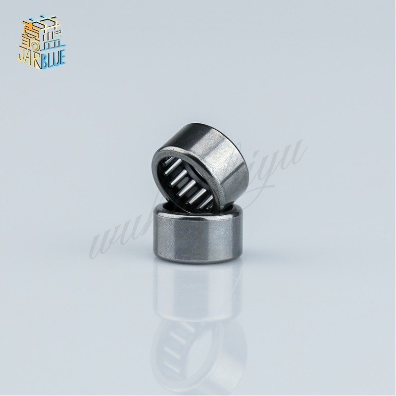Flywheel  Hk202918rs Size 20 *29 * 18mm Autobike Autocycle Motorcycle Scooter Clutch Needle Roller Bearing 20x29x18mm Kymco Gy6