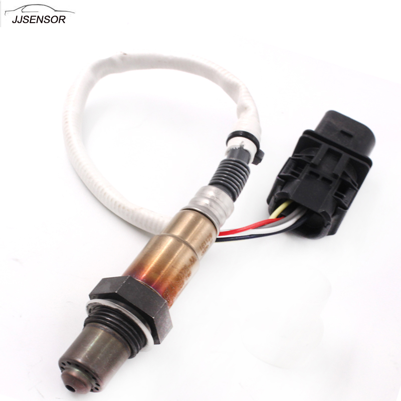 YAOPEI High Quality Oxygen Sensor For Land Rover Discovery 4 Air Fuel Ratio Sensor OE CPLA-9D375-AA стоимость