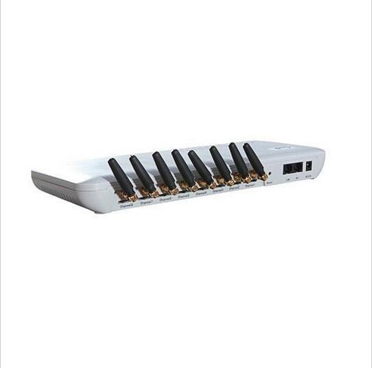 Дешевые GOIP-8 8sims/каналы GOIP8/GSM sip-шлюз/VoIP-шлюз gsm/VoIP/для ip-атс/8 шлюз SIMs gsm