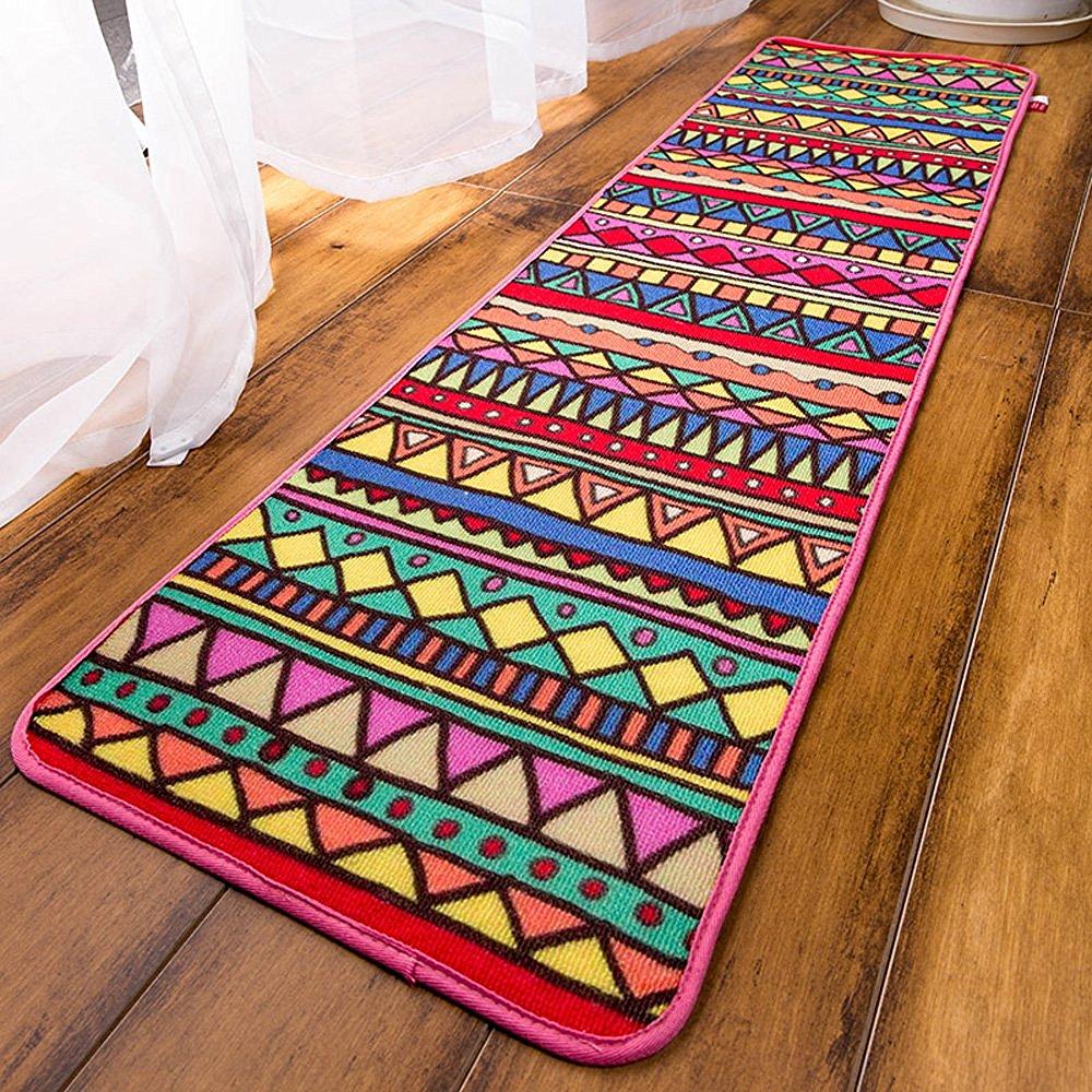 bereich teppich läufer-kaufen billigbereich teppich l&auml, Hause ideen