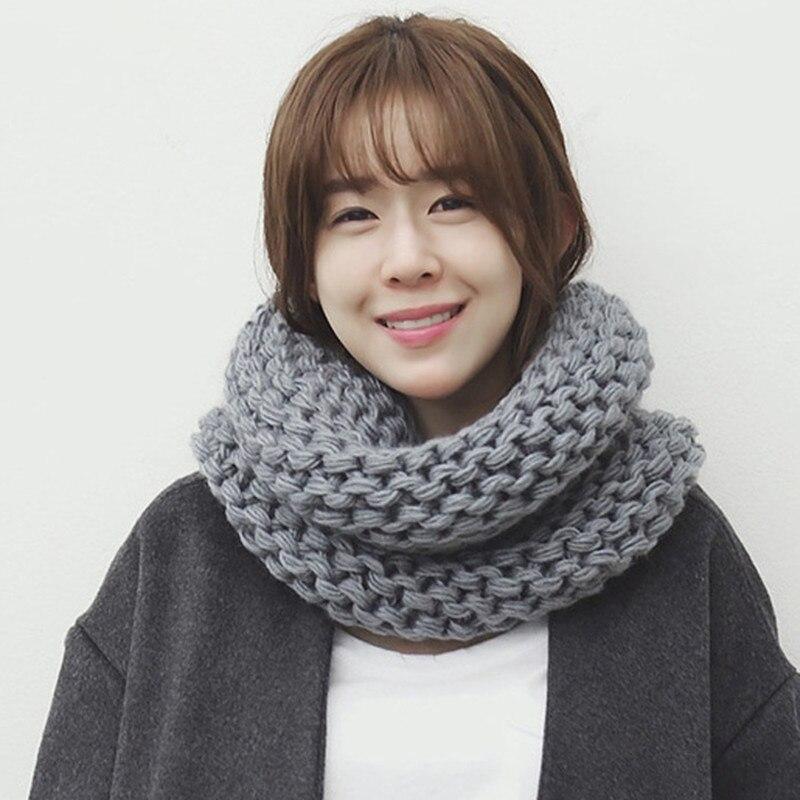 aliexpress buy new fashion scarf
