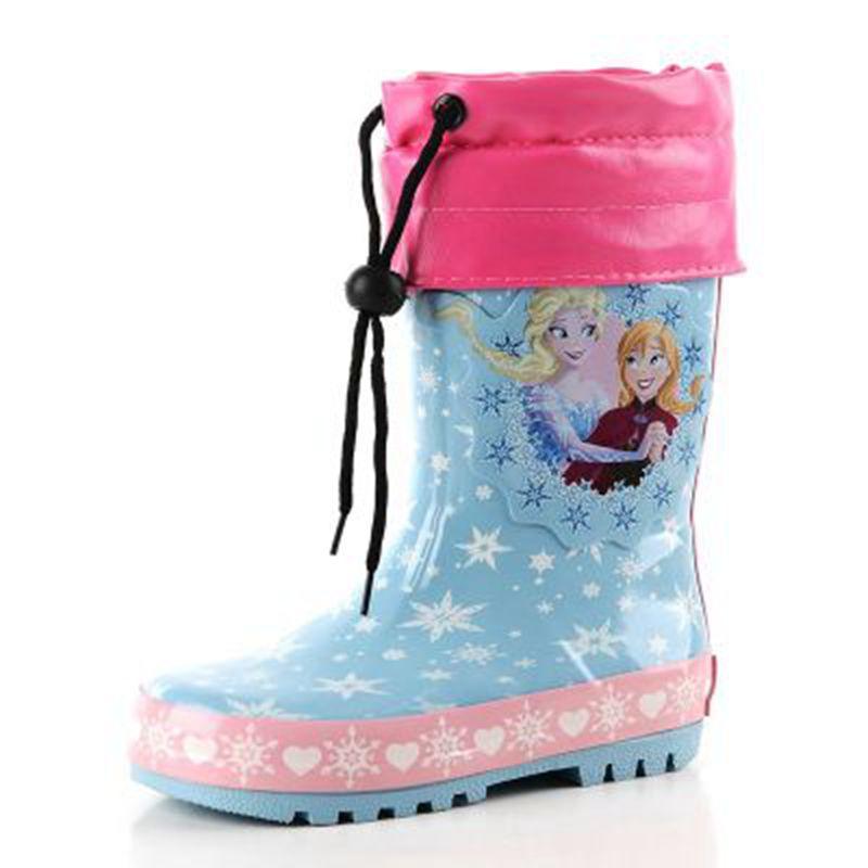 Popular Girls Rainboots-Buy Cheap Girls Rainboots lots from China ...