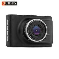 Binfei 3 0 Inch 1080P FHD Car DVR Dash Cam Night Vision Video Camera Recorder G