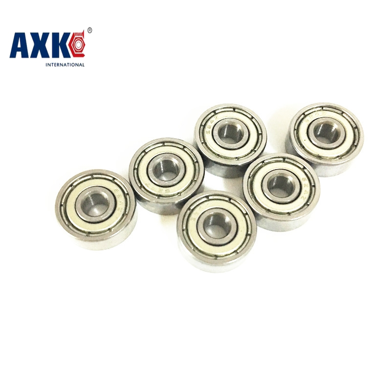 Free Shipping 20PCS 10*19*5mm 61800 6800ZZ 10x19x5 mm Deep groove ball thin bearings 6800Z 6800 zz 61800ZZ gcr15 6326 zz or 6326 2rs 130x280x58mm high precision deep groove ball bearings abec 1 p0