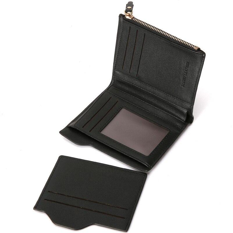 id card holder coin purse Modelo Nº : Lpc-d010