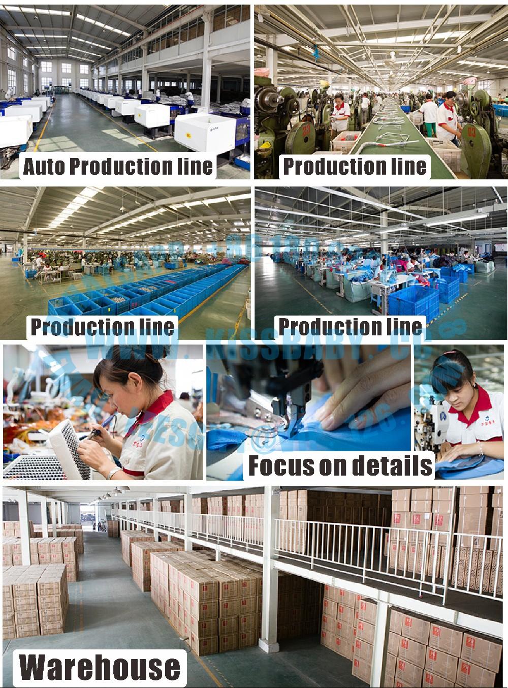 stroller factory (2)