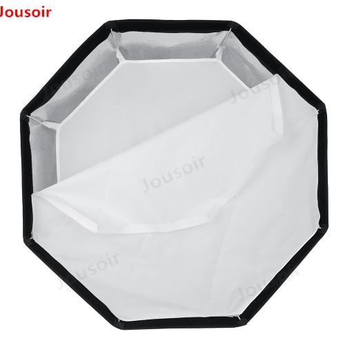 Godox-SB-UE-120cm-47in-Portable-Octagonal-Umbrella-Softbox-with-Honeycomb-Grid-for-Bowens-Mount-Studio