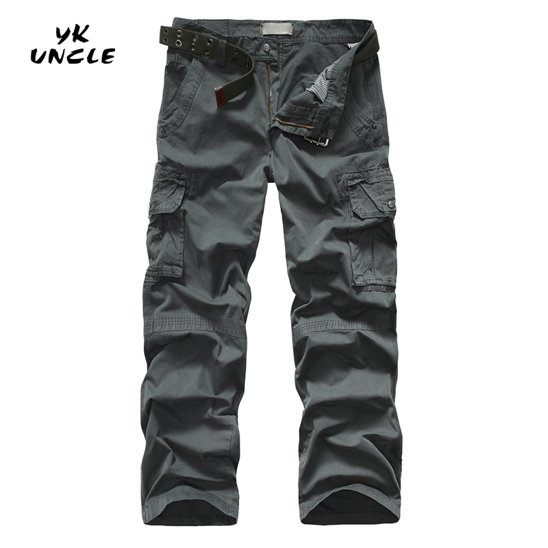 Online Buy Wholesale cool cargo pants from China cool cargo pants ...