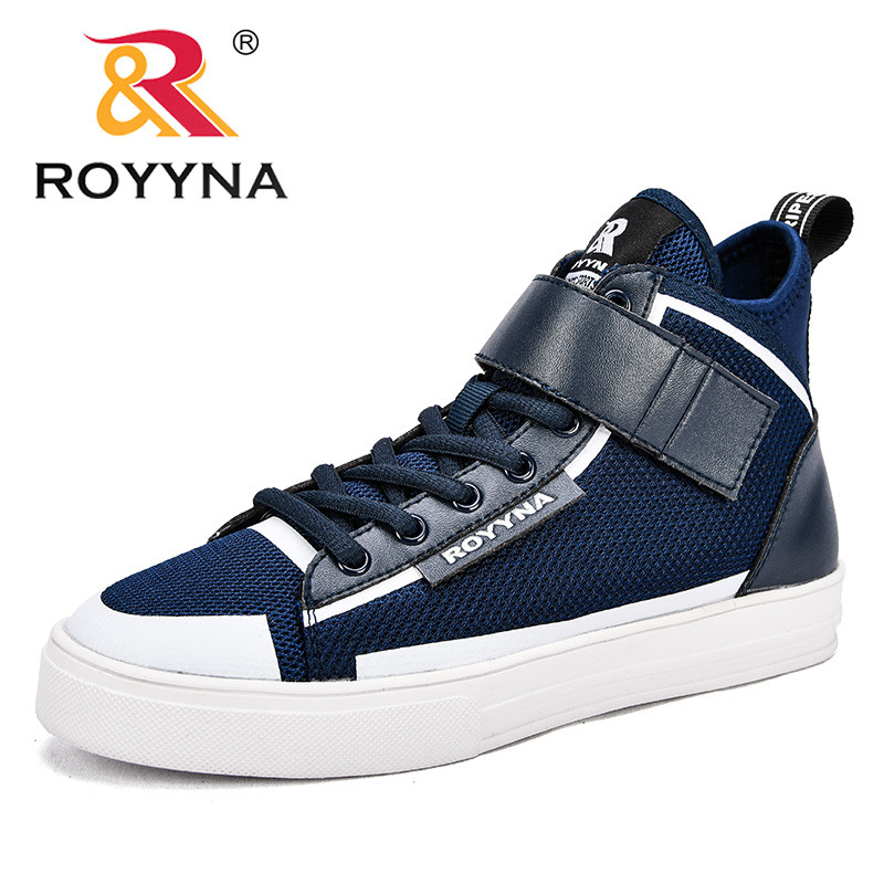 Casual Appartements Style Maille Feminimo Lace White Up Nouvelle Sneakers Arrivée Grey White Gratuite black Blue Femmes Lady Douce Livraison Royyna Populaire Black deep Lumière Chaussures W0qOzt0w1