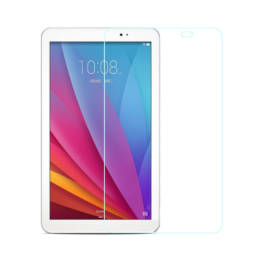 T2 Pro 10.0 Glass Screen Protectors For Huawei MediaPad T2 Pro 10 Protective Film For MediaPad T2Pro Screen Guard