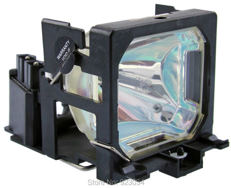 LMP-C120  Projector lamp with housing for SONY VPL-CS1 / VPL-CS2 / VPL-CX1 lmp f331 replacement projector lamp with housing for sony vpl fh31 vpl fh35 vpl fh36 vpl fx37 vpl f500h