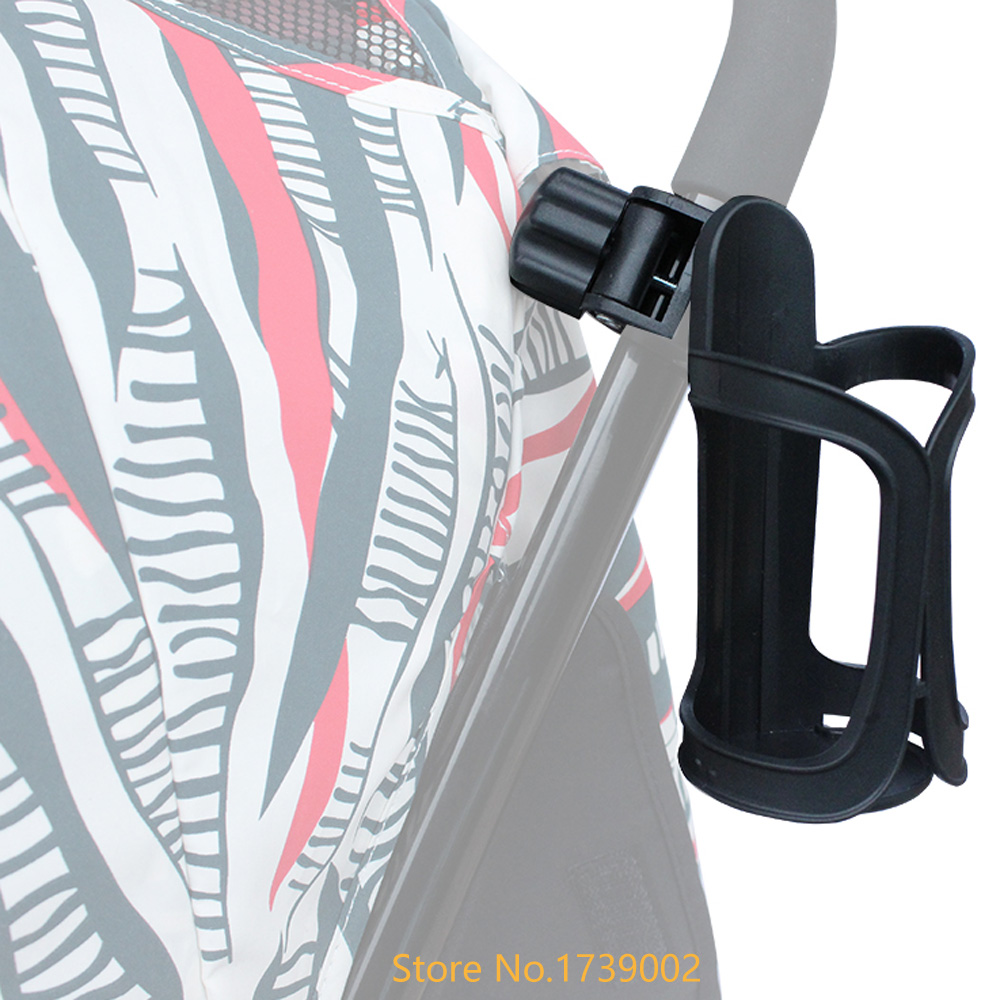 Compatible Universal Stroller Cup Holder For Poussette Yoyo Babyzen Yoyo Stroller Accessories And Other Prams