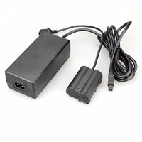 EH 5 EH 5A EH 5B EP 5B AC Power Adapter Kit For Nikon V1 D800