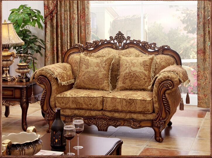 Wooden sofa set designs with price wooden sofa set indian for Wood furniture design sofa set