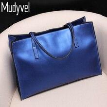Hot luxury handbags women bags designer Quality Cowhide 100% real genuine leather ladies tote bags Large capacity woman handbags