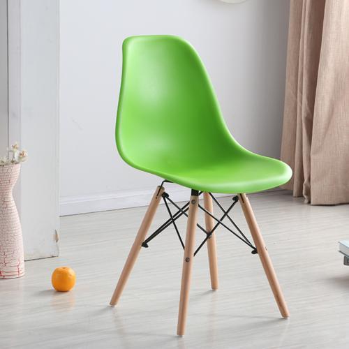 Модный стул, современный минималистичный стул, креативный стул, стол, офисный стул, домашний, скандинавский, обеденный стул - Цвет: style 12