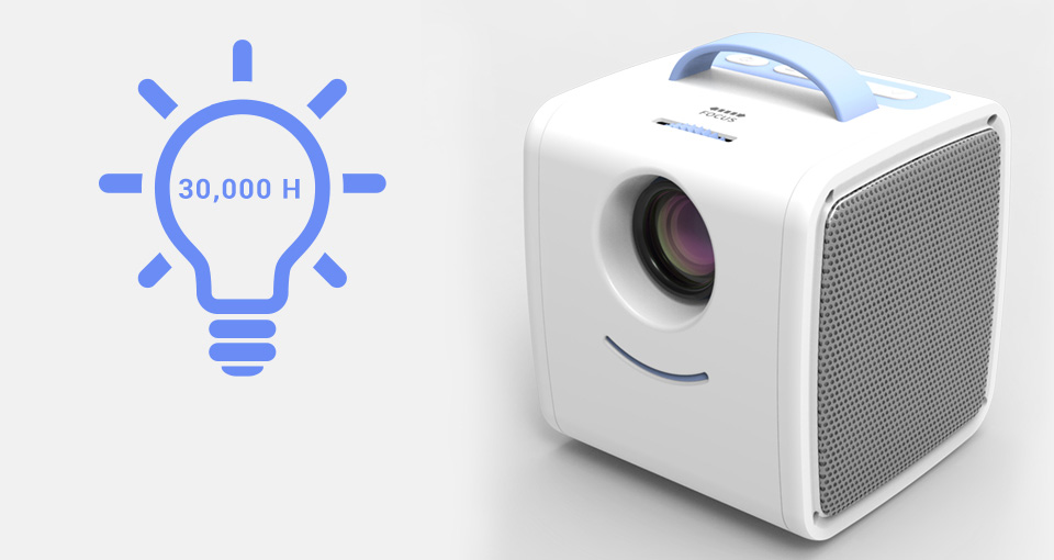 WZATCO-Q2-MINI-projector-for-Children_15