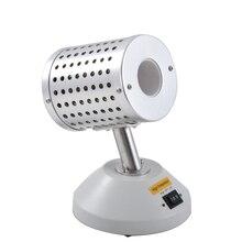 Инфракрасный стерилизатор для инекуляционного кольца, инфракрасное высокотемпературное оборудование для стерилизации 1 шт. 220 В/110 В 150 Вт HY-800D