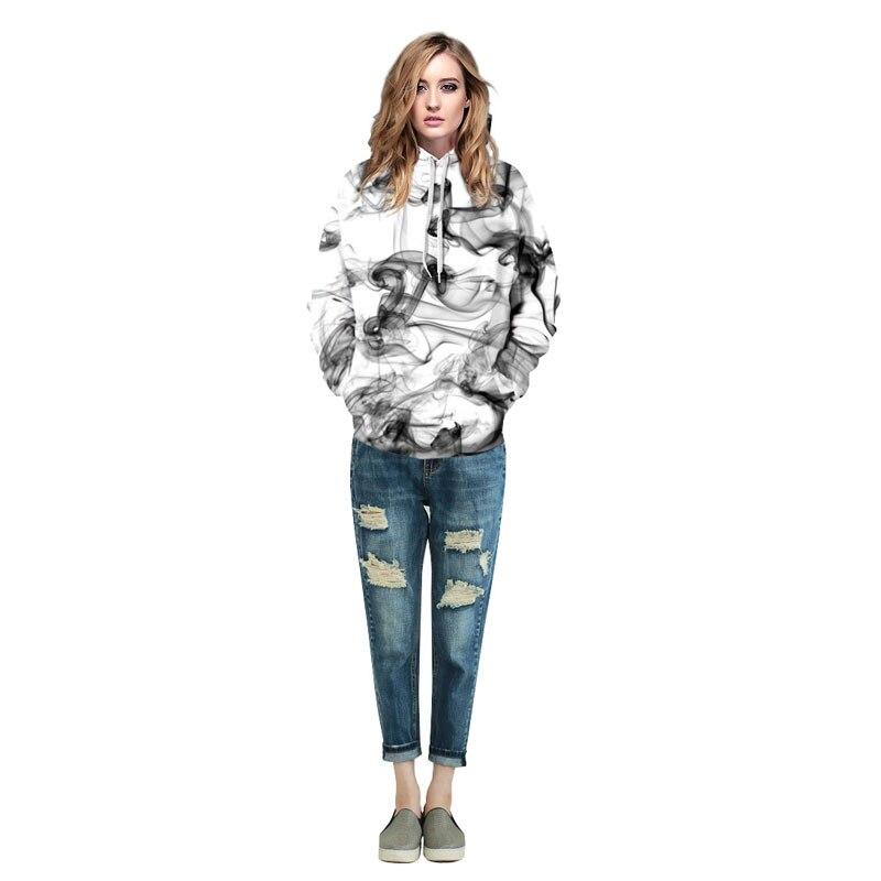 mr.1991inc new fashion men/women 3d sweatshirts print watercolor dreamy smoke lines thin style autumn winter hooded hoodies Dreamy Smoked Lines  Hoodies HTB1DjFbSpXXXXXgaFXXq6xXFXXXr