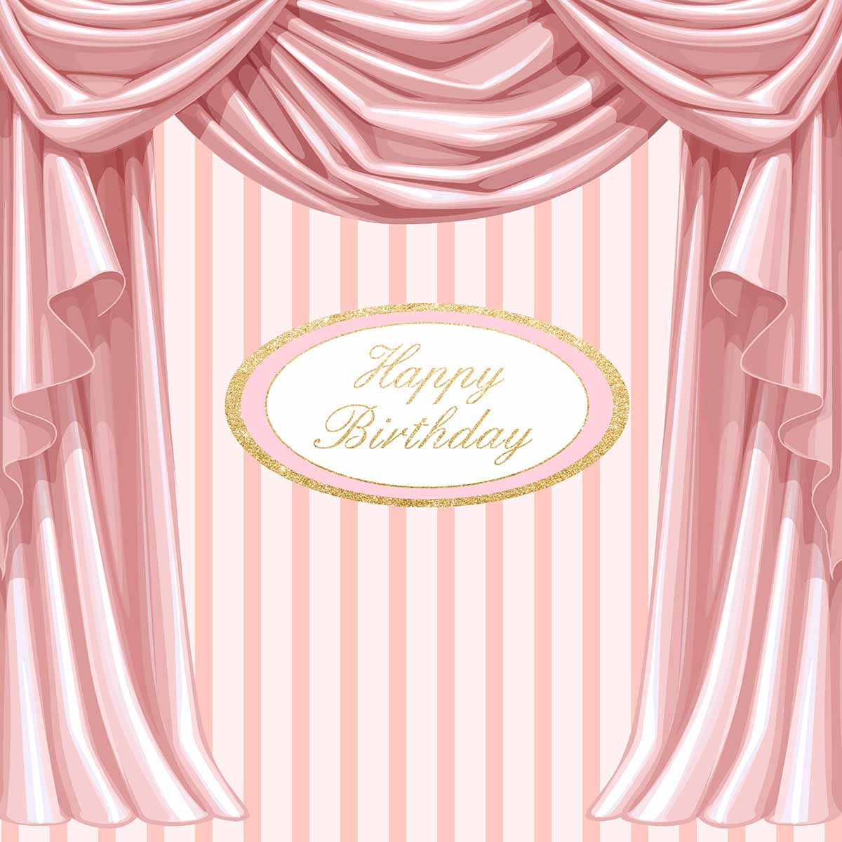 33   Amazing Pink Curtains for Pink Curtains Background  289ifm