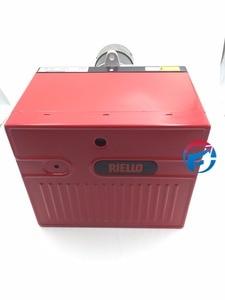Image 2 - Riello brûleur à huile Diesel, appareil déclairage G20, brûleur de 40 G20 pour four, cuisson, chaudière