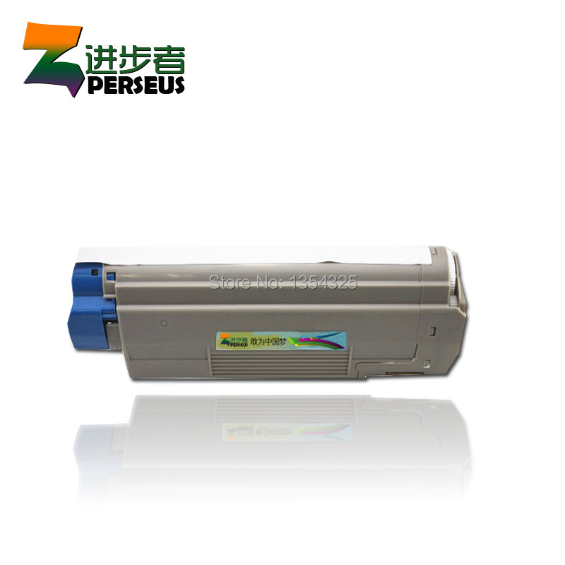 PERSEUS TONER CARTRIDGE FOR XEROX Phaser 7300 7300DN 7300N PRINTER COLOR COMPATIBLE 01697600 01697500 01697400 01697300 GRADE A+