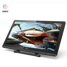 Cheapest UGEE 2150 21.5″Graphic Drawing Tablet Monitor  Graphic Drawing Monitor for Macbook Windows