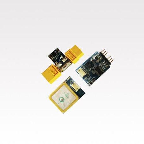Skylark Tiny OSD III w/barometer Current sensor For FPV System Latest VersionSkylark Tiny OSD III w/barometer Current sensor For FPV System Latest Version
