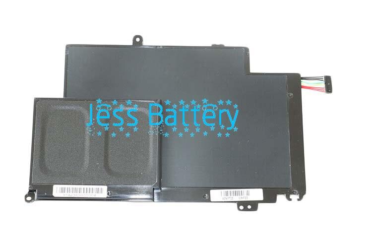 New laptop battery for Lenovo Thinkpad 12.5 S1 Yoga 20cds00800 20cds00700 45N1704 45N1706 45N1705 45N1707 11 1v 94wh battery for lenovo thinkpad 45n1007 45n1006 t430 t430i t530 t530i w530 sl430 sl530 l430 l530 45n1010 45n1173 45n1001
