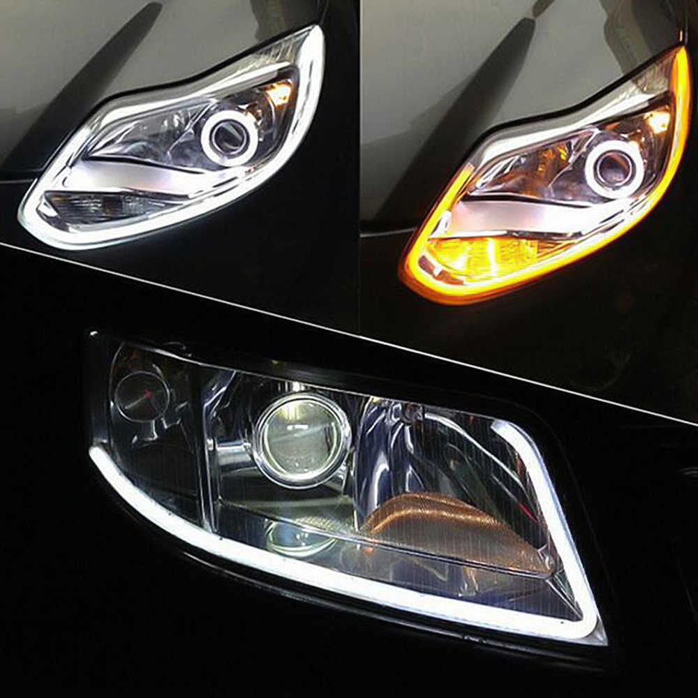 detail feedback questions about for peugeot 206 308 407 207 3008 406