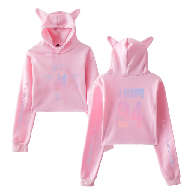 pink94J
