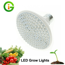 LED Grow Light AC220V 2W 5W 7W E27 Red Blue LED Plant Growth Light for Indoor Plants or Aquarium