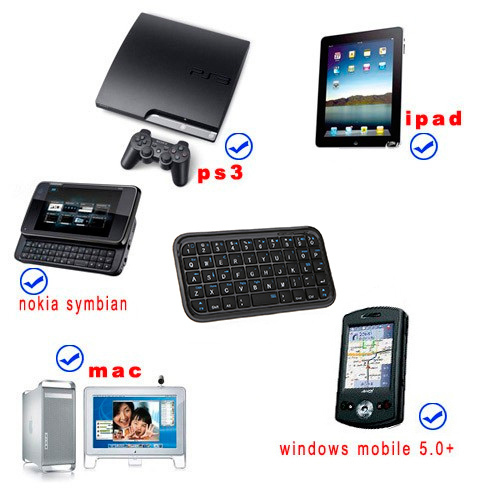 w wholesale iphone accessories bluetooth