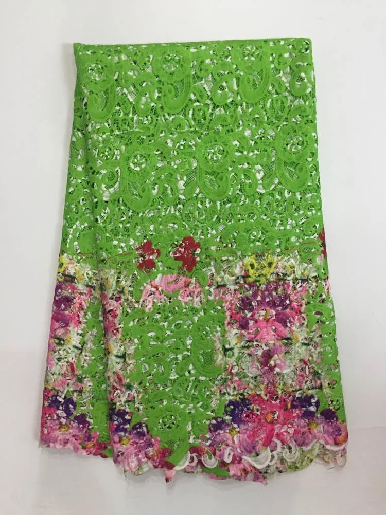 online buy wholesale popular color combinations from china popular